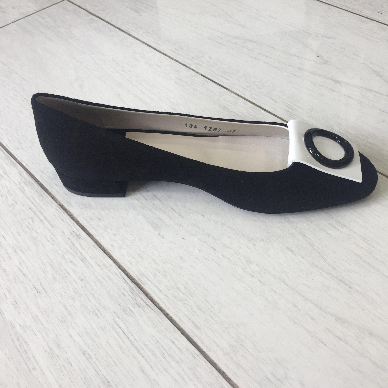 Взуття 18EID1297A 02a569aa8e45e