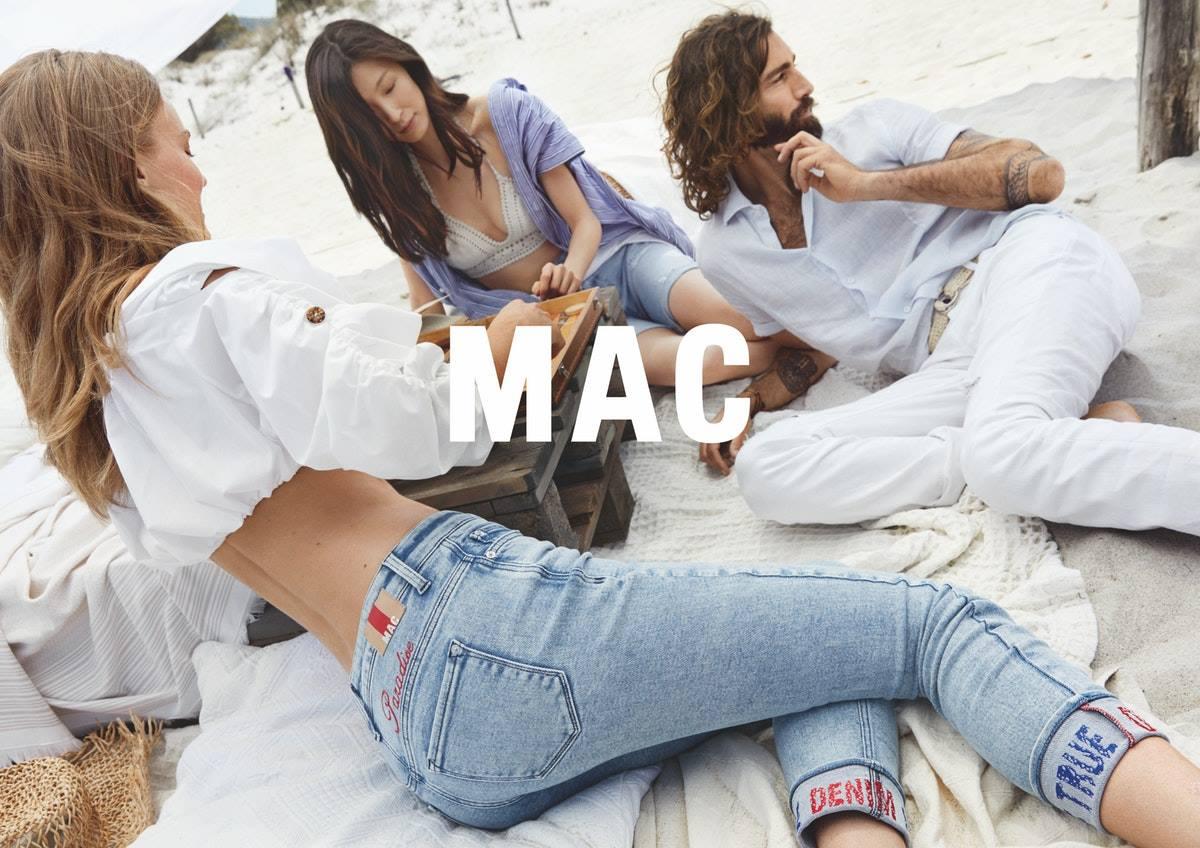MAC - Richman 6c4f02ae0dcad